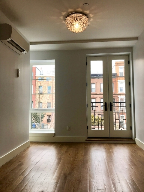 3 Bedrooms, Bedford-Stuyvesant Rental in NYC for $2,923 - Photo 2