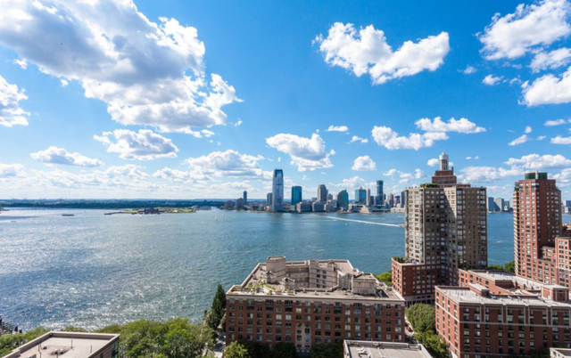1 Bedroom, Battery Park City Rental in NYC for $4,349 - Photo 1