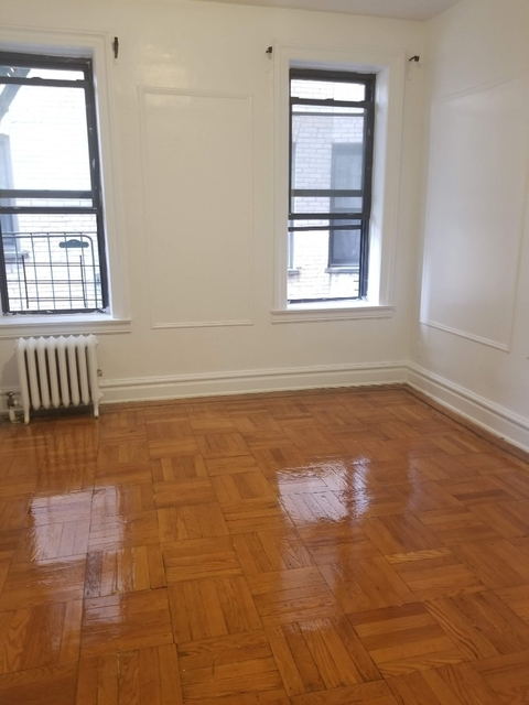 1 Bedroom, Flatbush Rental in NYC for $1,649 - Photo 1