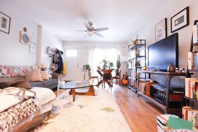 3 Bedrooms, Bedford-Stuyvesant Rental in NYC for $2,949 - Photo 2