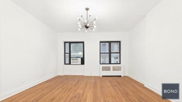 Studio, NoMad Rental in NYC for $1,750 - Photo 1