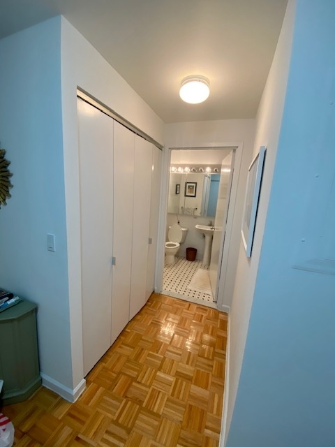 1 Bedroom, Civic Center Rental in NYC for $3,925 - Photo 2