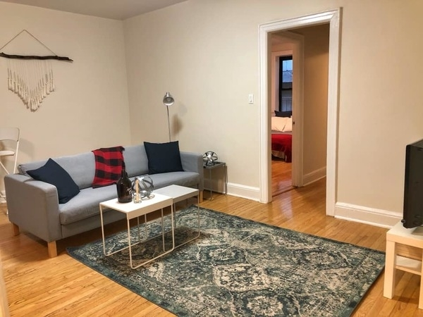 1 Bedroom, Downtown Flushing Rental in NYC for $3,000 - Photo 1