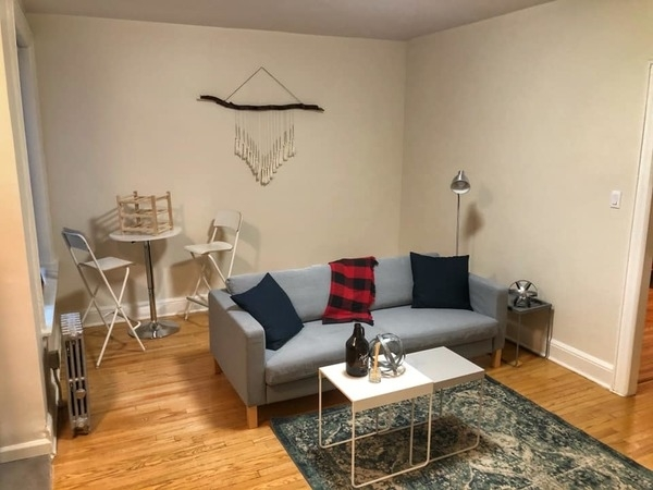 1 Bedroom, Downtown Flushing Rental in NYC for $3,000 - Photo 2