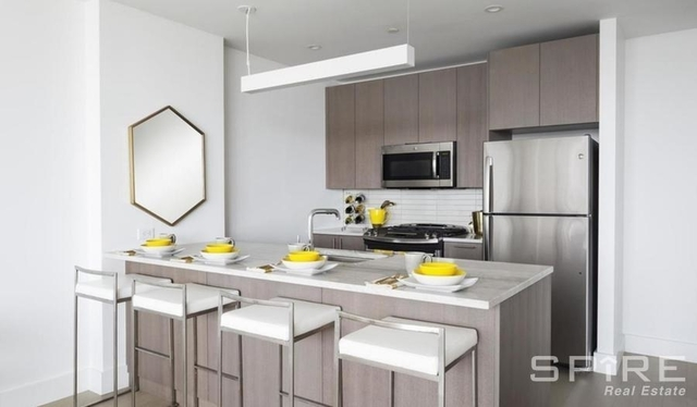 2 Bedrooms, Downtown Brooklyn Rental in NYC for $4,967 - Photo 2
