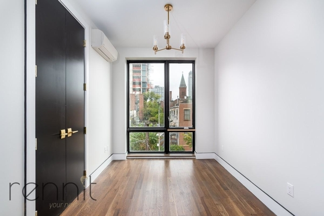 4 Bedrooms, East Williamsburg Rental in NYC for $4,700 - Photo 2