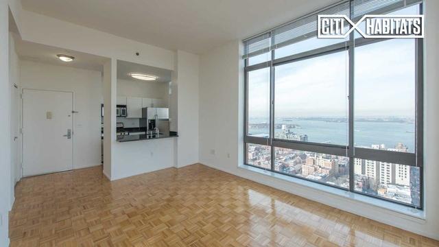 1 Bedroom, Brooklyn Heights Rental in NYC for $3,759 - Photo 1