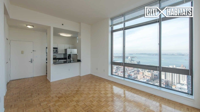 1 Bedroom, Brooklyn Heights Rental in NYC for $3,759 - Photo 1