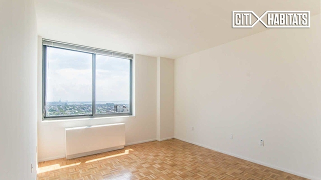 1 Bedroom, Brooklyn Heights Rental in NYC for $3,759 - Photo 2
