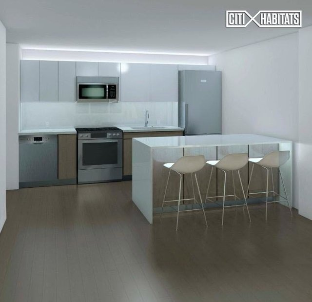 1 Bedroom, Brooklyn Heights Rental in NYC for $4,782 - Photo 1