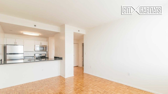 2 Bedrooms, Brooklyn Heights Rental in NYC for $5,207 - Photo 2