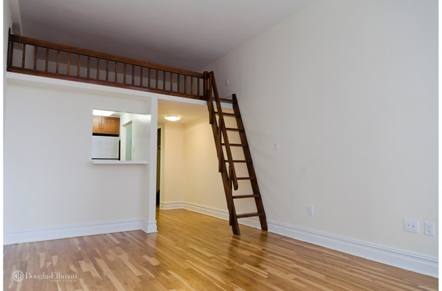 Studio, NoHo Rental in NYC for $3,195 - Photo 2
