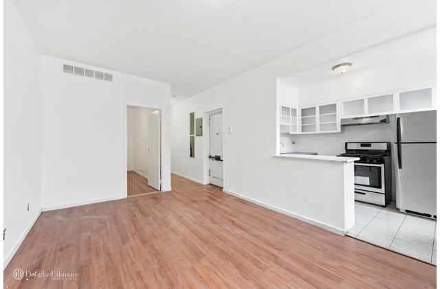 4 Bedrooms, East Harlem Rental in NYC for $3,200 - Photo 1
