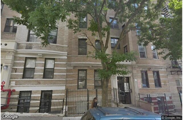 4 Bedrooms, Manhattanville Rental in NYC for $4,300 - Photo 1