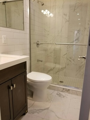 4 Bedrooms, Manhattanville Rental in NYC for $4,300 - Photo 2