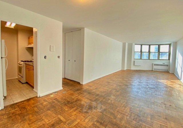 2 Bedrooms, Kensington Rental in NYC for $2,425 - Photo 1
