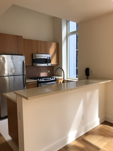 1 Bedroom, Lincoln Square Rental in NYC for $4,520 - Photo 1