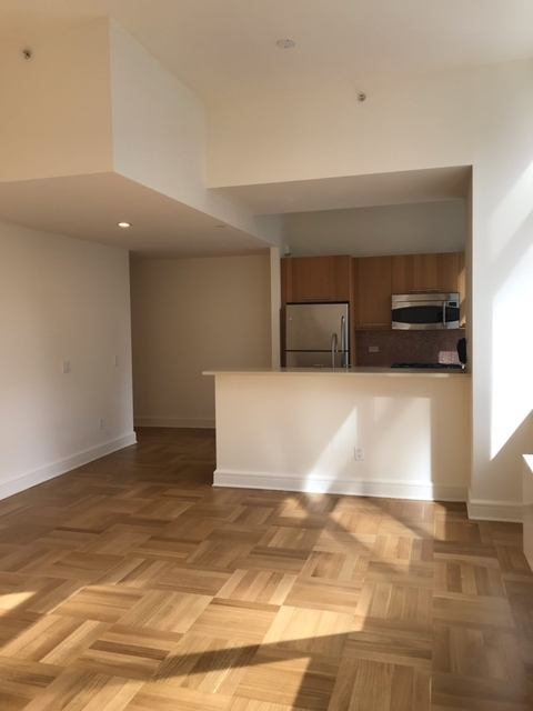 1 Bedroom, Lincoln Square Rental in NYC for $4,520 - Photo 2