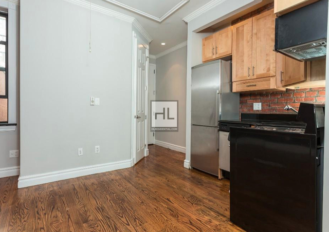3 Bedrooms, Murray Hill Rental in NYC for $3,320 - Photo 1