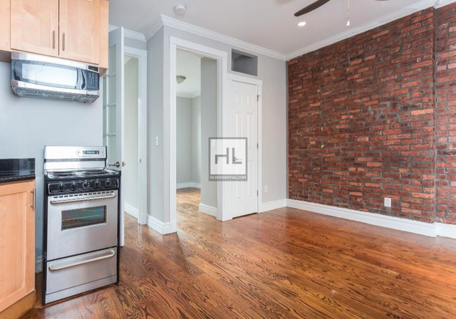 3 Bedrooms, Murray Hill Rental in NYC for $3,320 - Photo 2
