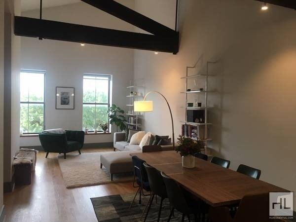 1 Bedroom, Cobble Hill Rental in NYC for $4,195 - Photo 1