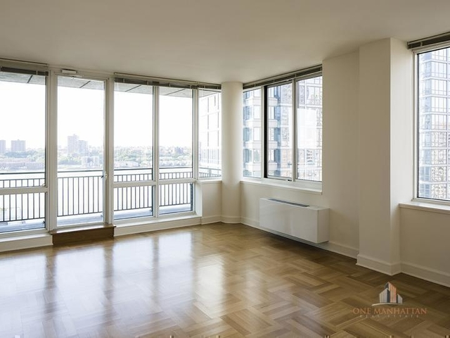 3 Bedrooms, Lincoln Square Rental in NYC for $10,000 - Photo 1