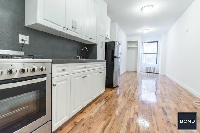 Studio, Chelsea Rental in NYC for $2,350 - Photo 1