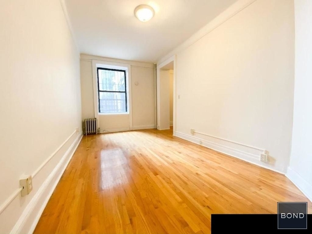2 Bedrooms, Washington Heights Rental in NYC for $1,995 - Photo 1