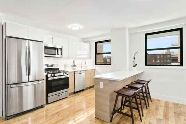 1 Bedroom, Rego Park Rental in NYC for $2,429 - Photo 1