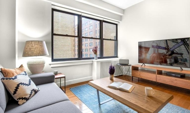 1 Bedroom, Sutton Place Rental in NYC for $3,375 - Photo 1