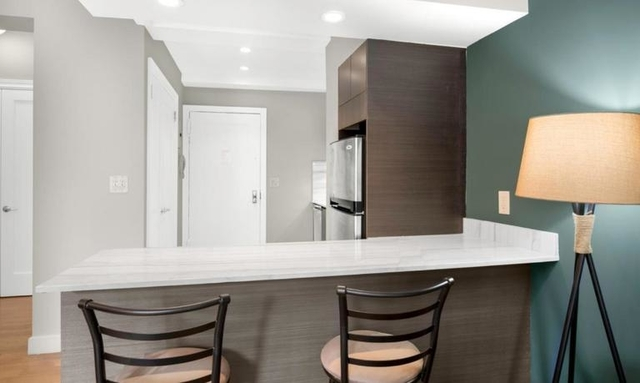 1 Bedroom, Sutton Place Rental in NYC for $3,375 - Photo 2