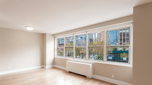 1 Bedroom, Rose Hill Rental in NYC for $3,690 - Photo 2