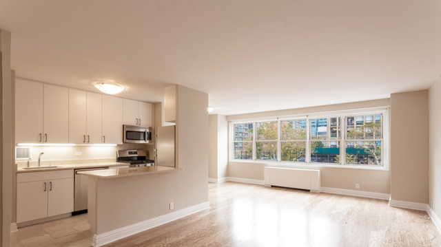 1 Bedroom, Rose Hill Rental in NYC for $3,690 - Photo 1