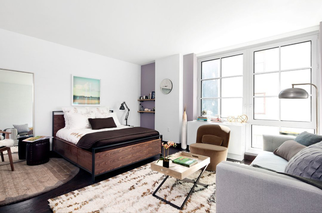 3 Bedrooms, Greenwich Village Rental in NYC for $9,000 - Photo 2