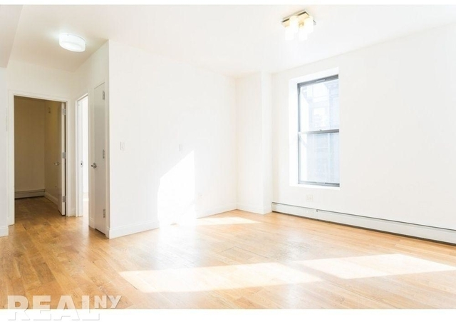 Studio, Chelsea Rental in NYC for $4,395 - Photo 1