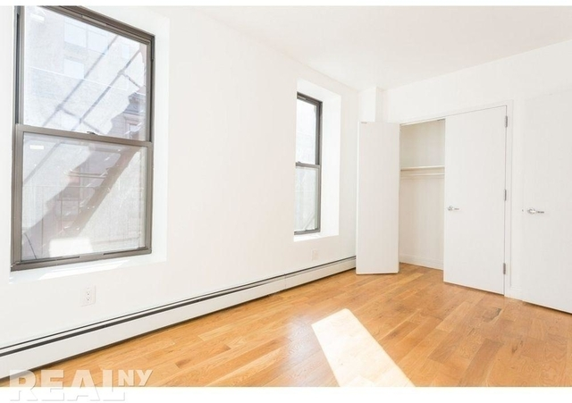 Studio, Chelsea Rental in NYC for $4,395 - Photo 2
