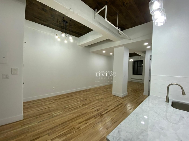 2 Bedrooms, Clinton Hill Rental in NYC for $3,450 - Photo 2
