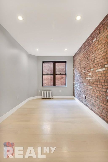 2 Bedrooms, Lower East Side Rental in NYC for $4,045 - Photo 2