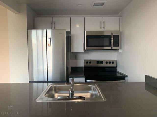2 Bedrooms, Kew Gardens Rental in NYC for $2,795 - Photo 2