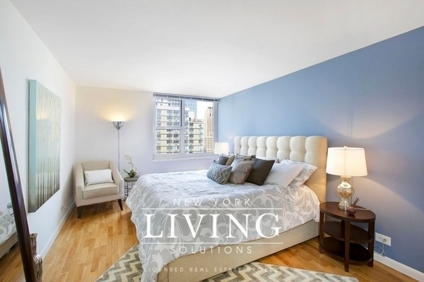 1 Bedroom, Battery Park City Rental in NYC for $3,770 - Photo 2