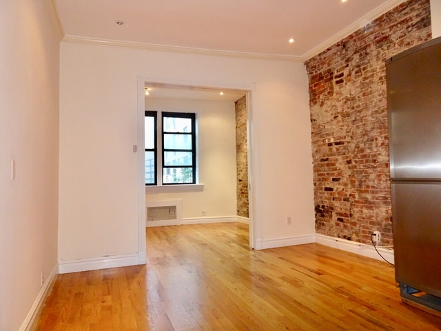 1 Bedroom, Upper East Side Rental in NYC for $2,600 - Photo 2