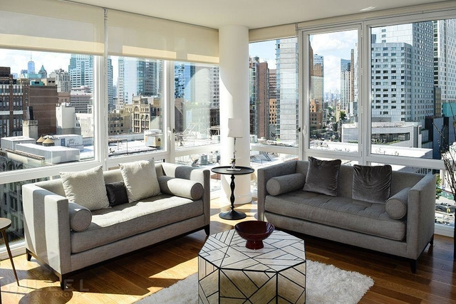 2 Bedrooms, Downtown Brooklyn Rental in NYC for $4,414 - Photo 1
