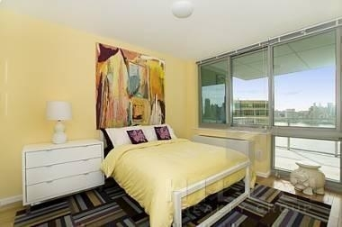 Studio, Hunters Point Rental in NYC for $2,668 - Photo 2
