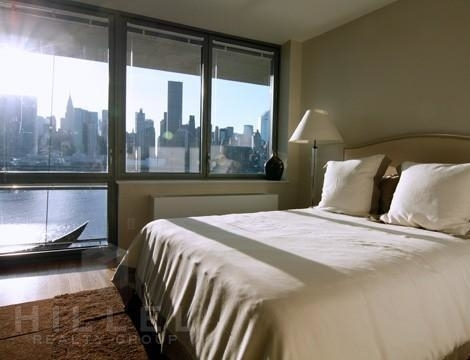 Studio, Hunters Point Rental in NYC for $2,736 - Photo 2