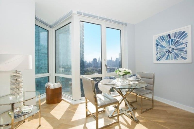 2 Bedrooms, Long Island City Rental in NYC for $4,569 - Photo 1