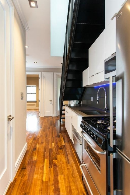 3 Bedrooms, Turtle Bay Rental in NYC for $4,650 - Photo 1