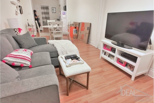 2 Bedrooms, South Slope Rental in NYC for $2,475 - Photo 2