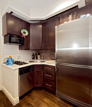 1 Bedroom, West Village Rental in NYC for $2,375 - Photo 1