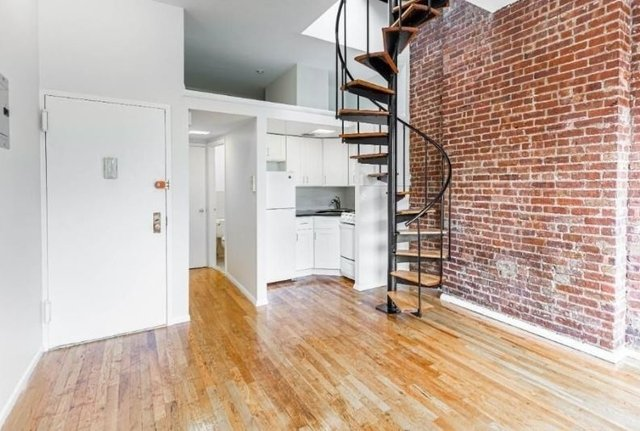 1 Bedroom, Upper West Side Rental in NYC for $2,588 - Photo 1