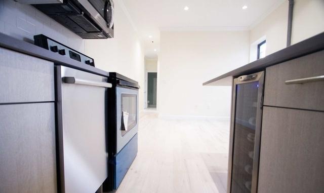 2 Bedrooms, Bushwick Rental in NYC for $2,862 - Photo 2